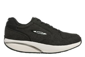 Men's MBT 1997 Classic Shoe
