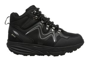 Men's Navada X Gore-Tex Hiking Boot