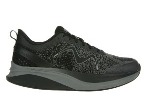 Men's Huracan-3000 Running Shoe