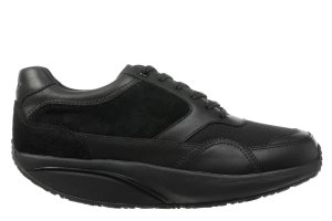 Men's Osaka Casual Shoe